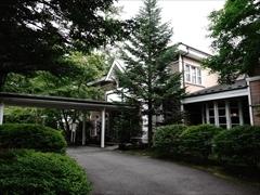 ホテル音羽ノ森