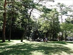 軽井沢 恵みシャレー軽井沢
