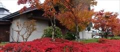 軽井沢 大賀ホール 10月29日