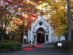 ホテル音羽ノ森 2018.10.28