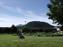 軽井沢 アウトレット ツリーモール