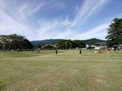 軽井沢 アウトレット ガーデンモール