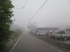 16:22 矢ヶ崎公園付近