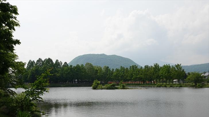 矢ヶ崎公園